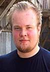 Jens Ehrsson