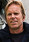 Johan Hummerhielm