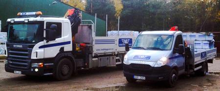 Beskrivning: Beskrivning: Beskrivning: http://www.vindobyggvaror.se/images/user/transport-lastbilar01.jpg